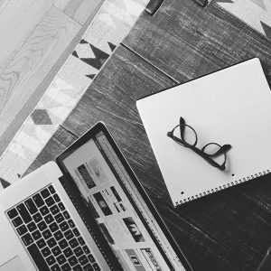 Career Writing