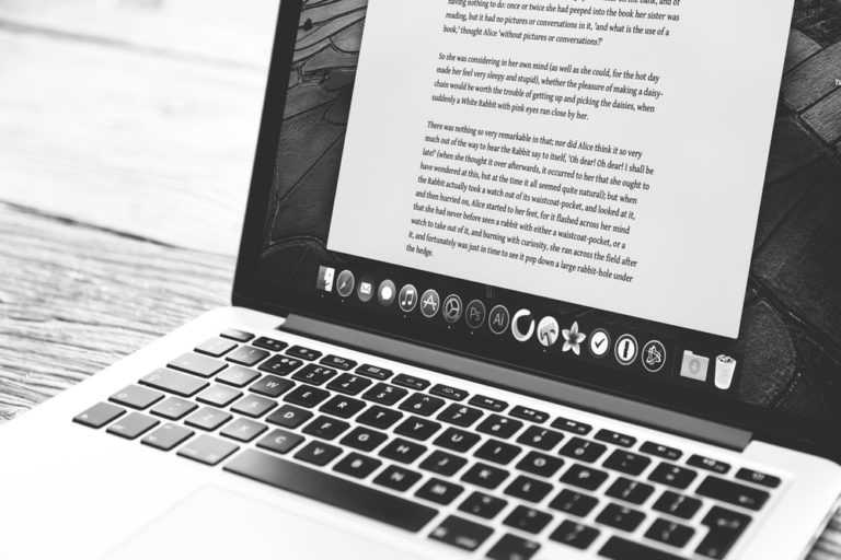 Career Resume Writing Services