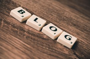 Blog Traffic Blog