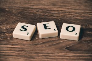 Blog Traffic SEO