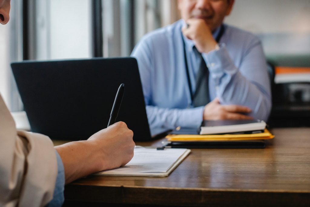 7 Tips for How to Improve Your Resume