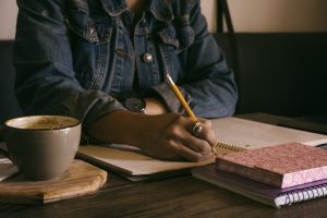 Content Writing Style
