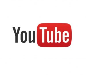 Increase Viewers on Your YouTube Channel